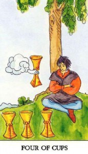 tarot-karte-mala-arkana-cetvorka-pehara-ili-kaleza