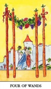tarot-karte-mala-arkana-cetvorka-stapova