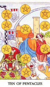 tarot-karte-mala-arkana-desetka-diskova-ili-novcica