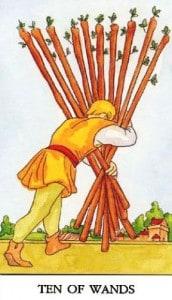 tarot-karte-mala-arkana-desetka-stapova