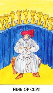 tarot-karte-mala-arkana-devetka-pehara-ili-kaleza