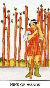 tarot-karte-mala-arkana-devetka-stapova
