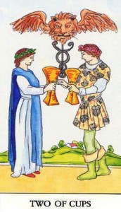 tarot-karte-mala-arkana-dvojka-pehara-ili-kaleza