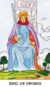 tarot-karte-mala-arkana-kralj-maceva