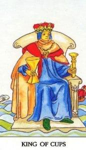 tarot-karte-mala-arkana-kralj-pehara-ili-kaleza