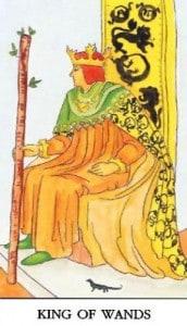 tarot-karte-mala-arkana-kralj-stapova