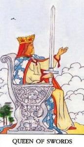 tarot-karte-mala-arkana-kraljica-maceva