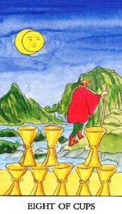 tarot-karte-mala-arkana-osmica-pehara-ili-kaleza