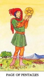 tarot-karte-mala-arkana-paz-ili-sluga-diskova-ili-novcica