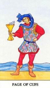tarot-karte-mala-arkana-paz-ili-sluga-pehara-ili-kaleza