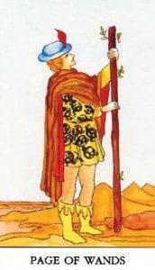 tarot-karte-mala-arkana-paz-ili-sluga-stapova