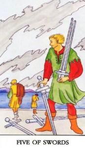 tarot-karte-mala-arkana-petica-maceva