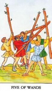tarot-karte-mala-arkana-petica-stapova