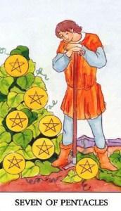 tarot-karte-mala-arkana-sedmica-pehara-ili-kaleza