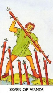 tarot-karte-mala-arkana-sedmica-stapova