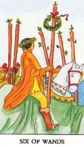 tarot-karte-mala-arkana-sestica-stapova