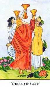 tarot-karte-mala-arkana-trojka-pehara-ili-kaleza