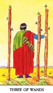 tarot-karte-mala-arkana-trojka-stapova