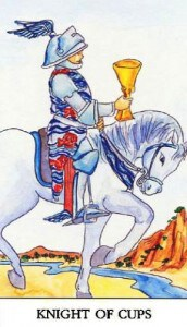 tarot-karte-mala-arkana-vitez-pehara-ili-kaleza