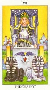 tarot-karte-velika-arkana-kola-ili-kocija