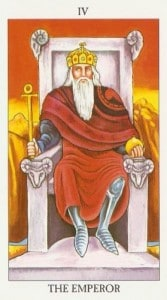 tarot-karte-velika-arkana-kralj-ili-car