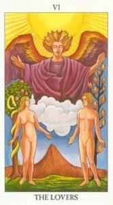 tarot-karte-velika-arkana-ljubavnici