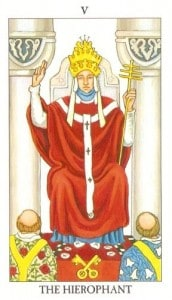 tarot-karte-velika-arkana-svecenik-ili-papa