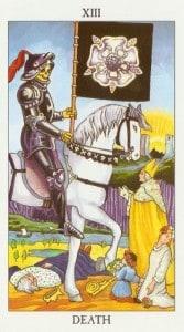tarot-karte-velika-arkana-smrt