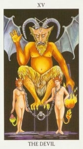 tarot-karte-velika-arkana-vrag-ili-djavo