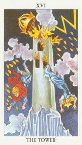 tarot-karte-velika-arkana-kula