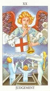 tarot-karte-velika-arkana-sud-ili-novo-doba