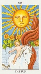 tarot-karte-velika-arkana-sunce